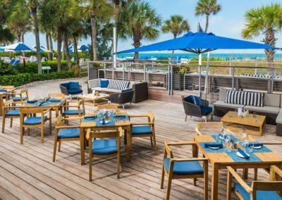 the-don-cesar-hotel-maritana-grille-restaurant-dining-room