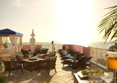 the-don-cesar-hotel-spa-oceana-rooftop-garden