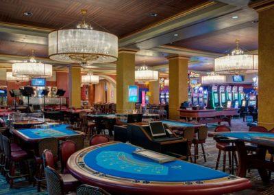 sjupr-casino-0181-hor-clsc-1-1024x683